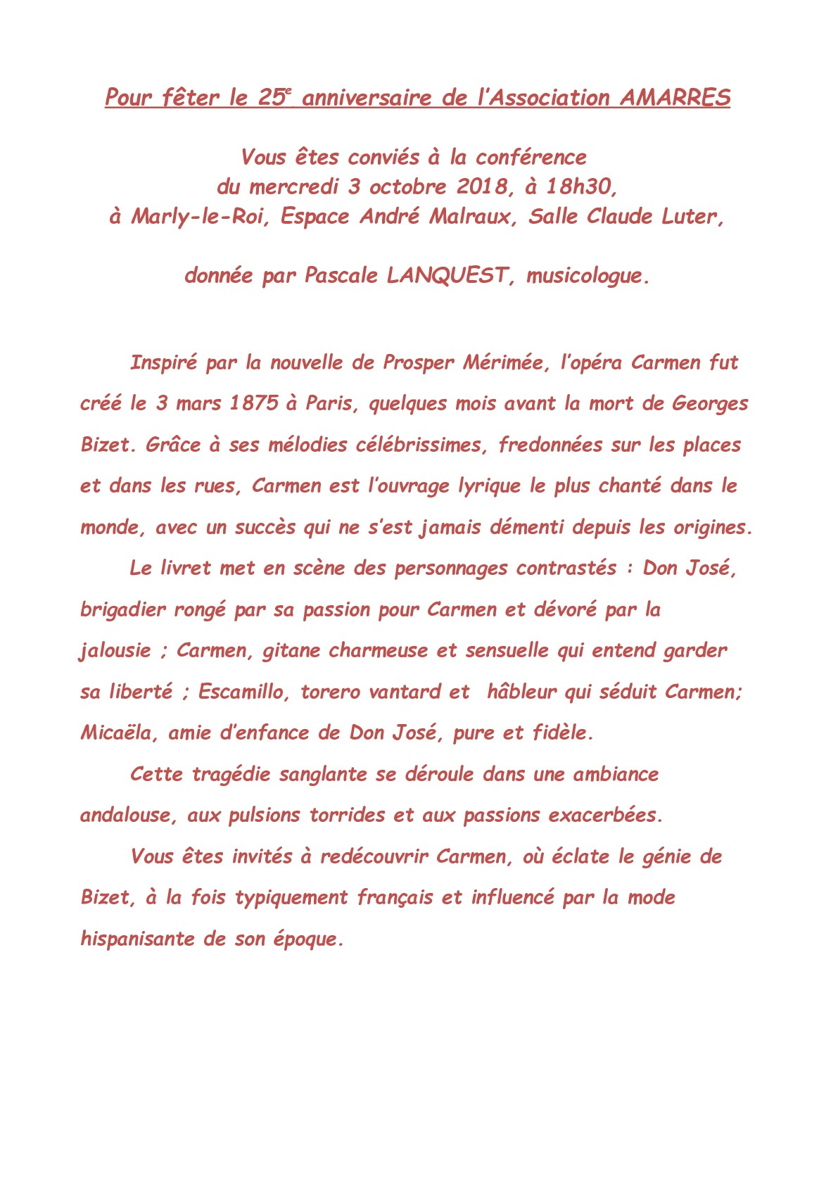 Texte flyer_Carmen mise en page-001-001.jpg