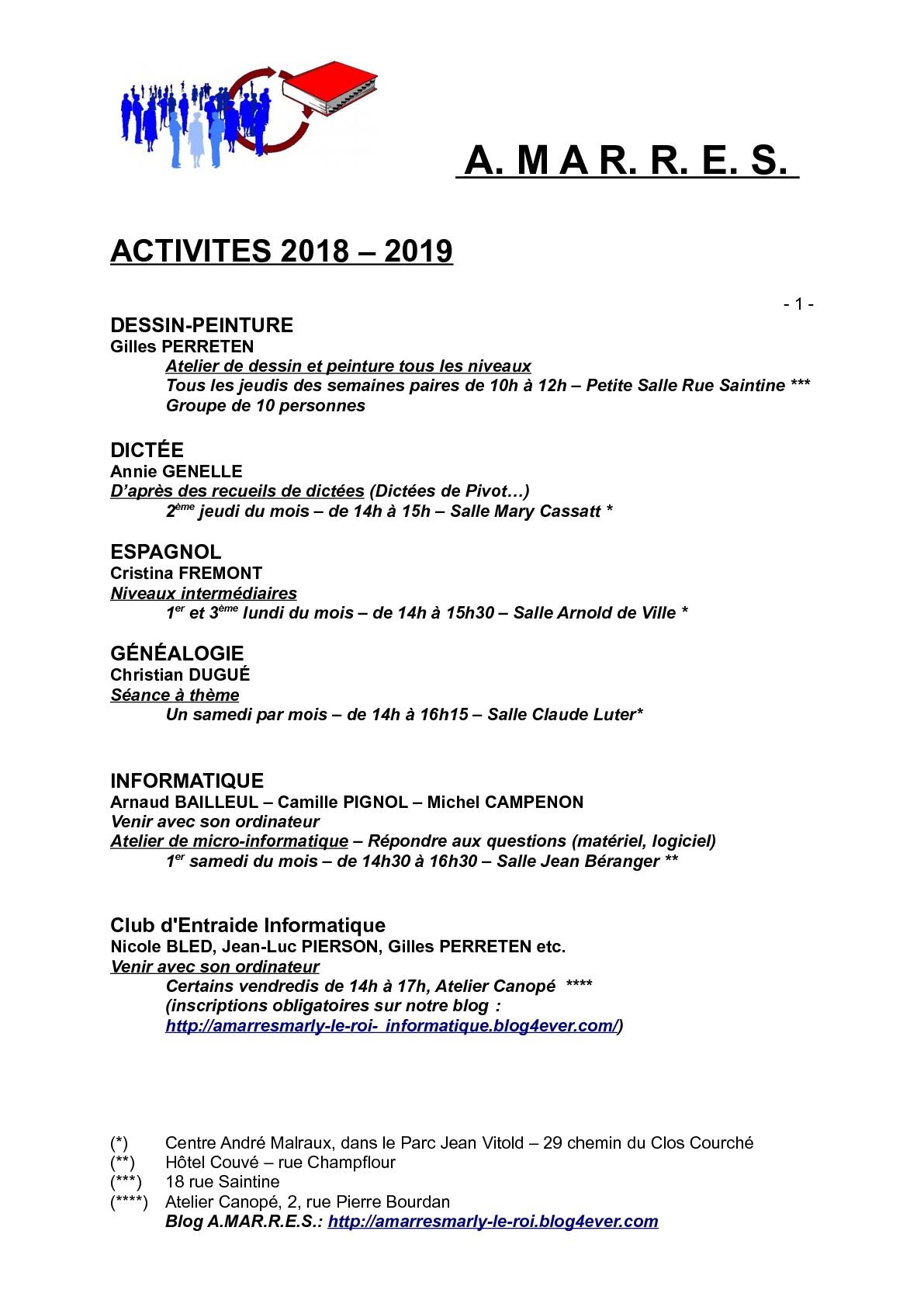 Nos activités 2018-2019 V2-002-002.jpg