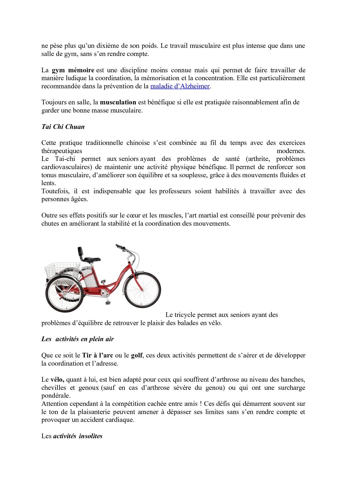 2017-12-03 Les bienfaits du sport chez les seniors-003-003.jpg