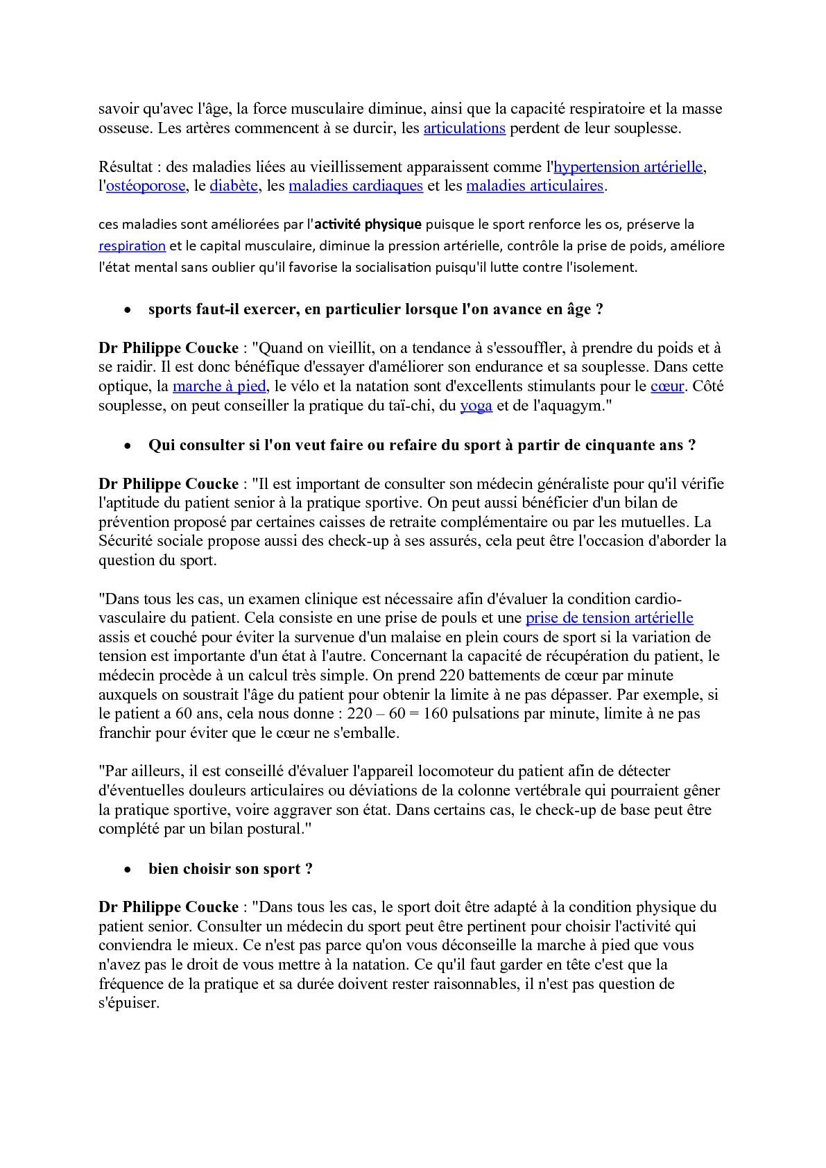 2017-12-03 Les bienfaits du sport chez les seniors-008-008.jpg