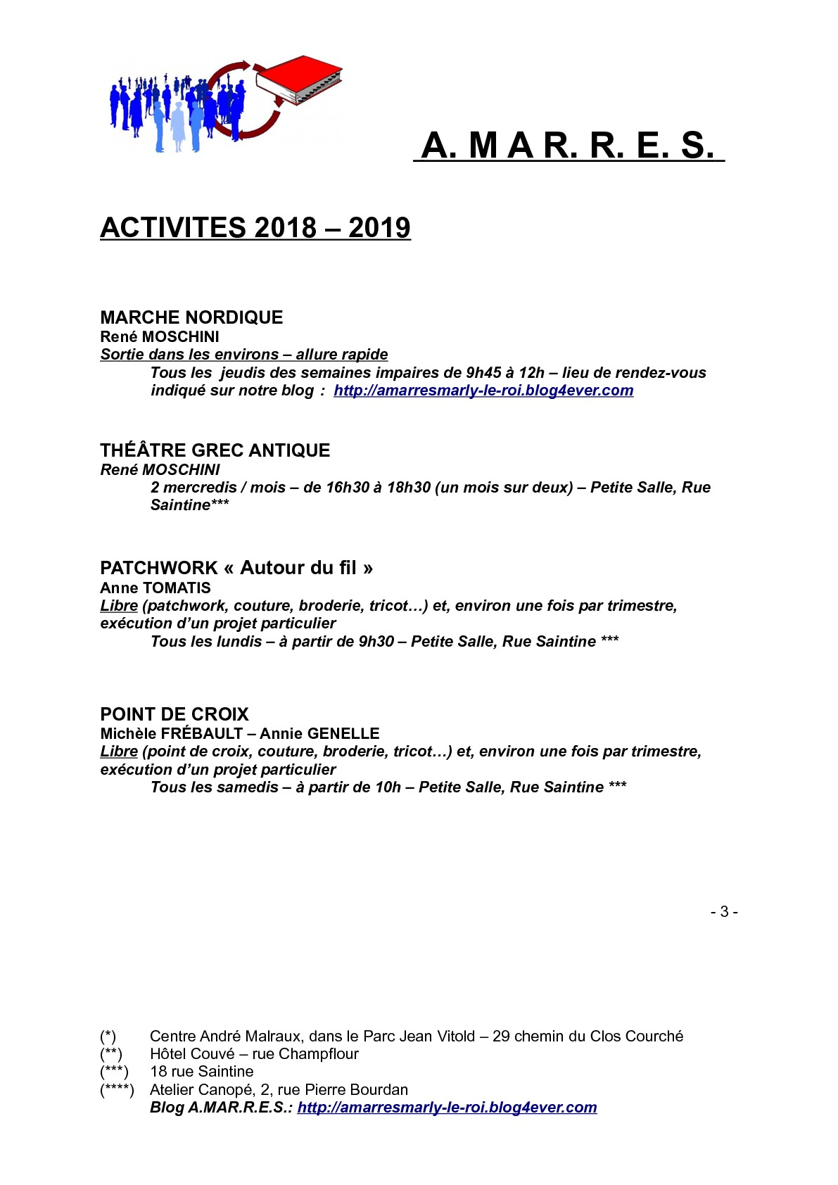 Nos activités 2018-2019-003-003.jpg