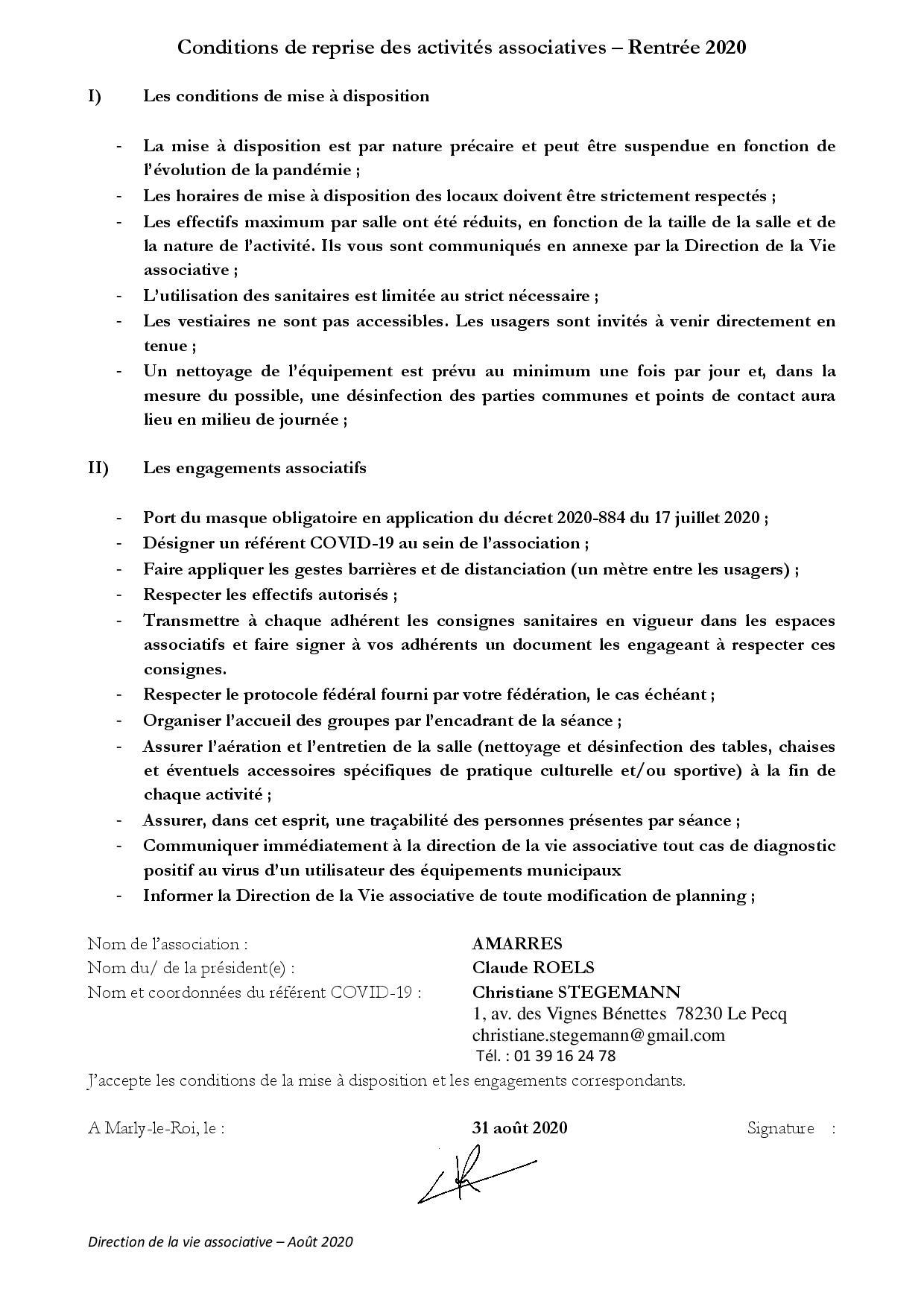Conditions de reprise des activités Mairie _signé par Amarres_.jpg