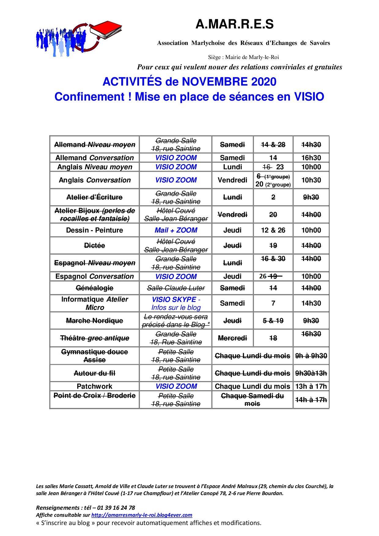 Affiche 2020-11 VD confinement.jpg