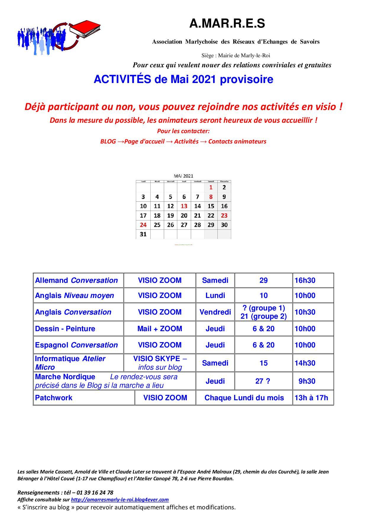 Affiche 2021-05 provisoire.jpg