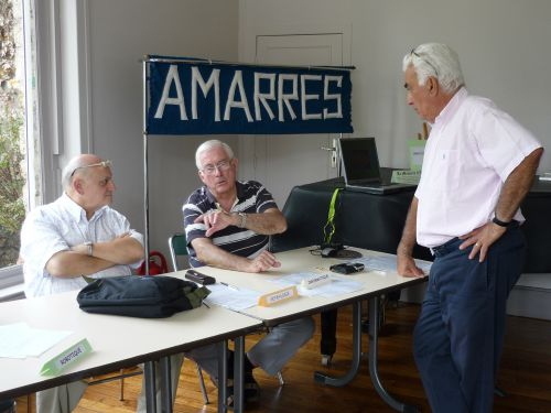 Forum des Associations 2013