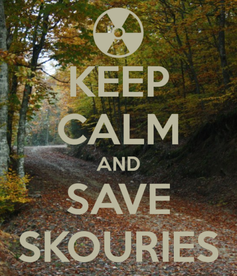 keep-calm-and-save-skouries-480x560.png