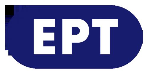 Logo-ERT.png