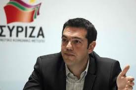 Tsipras.jpeg