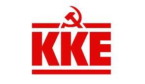 KKE.jpeg