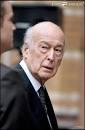 Giscard D'estaing .jpeg