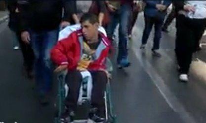 Handicapés2.jpg