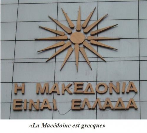 Macédoine2.jpg