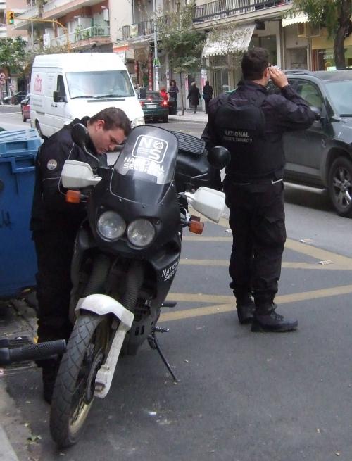 Police privée.jpg