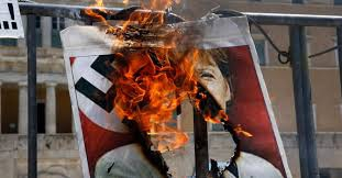 Merkel-nazi1.jpeg