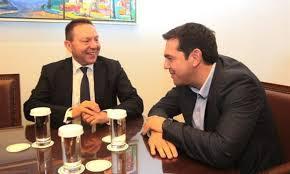 Tsipras-Stournaras.jpeg