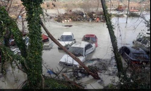 Inondation1.jpg