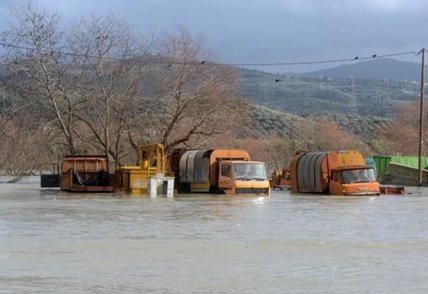 Inondation2.jpg