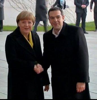 Tsipras-merkel.jpg