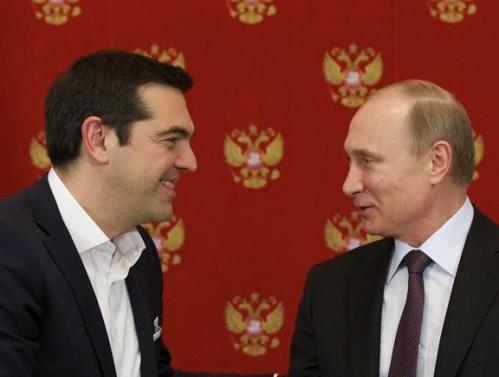 Tsipras-Poutine.jpg