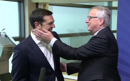 Tsipras-Schauble.jpg