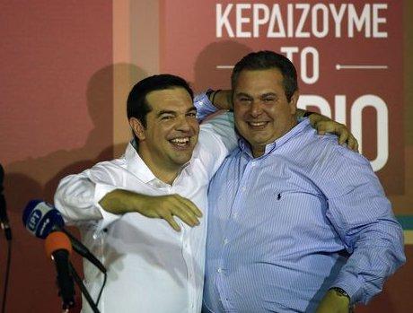 Tsipras-kaménos.jpg