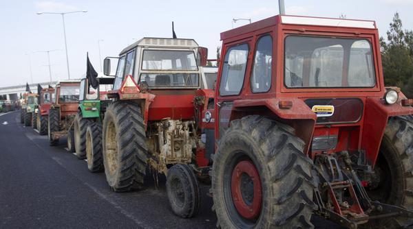 Agriculteurs.jpg