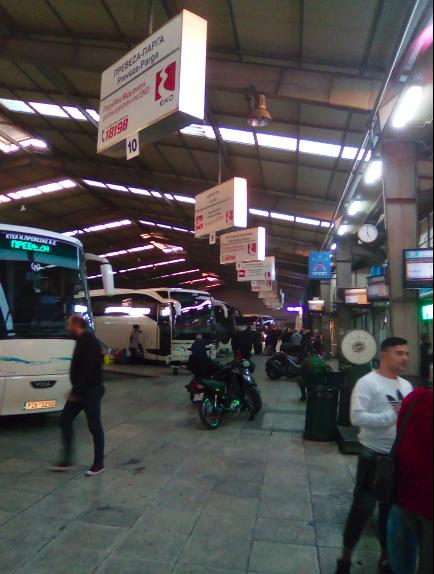 Gare des cars.png