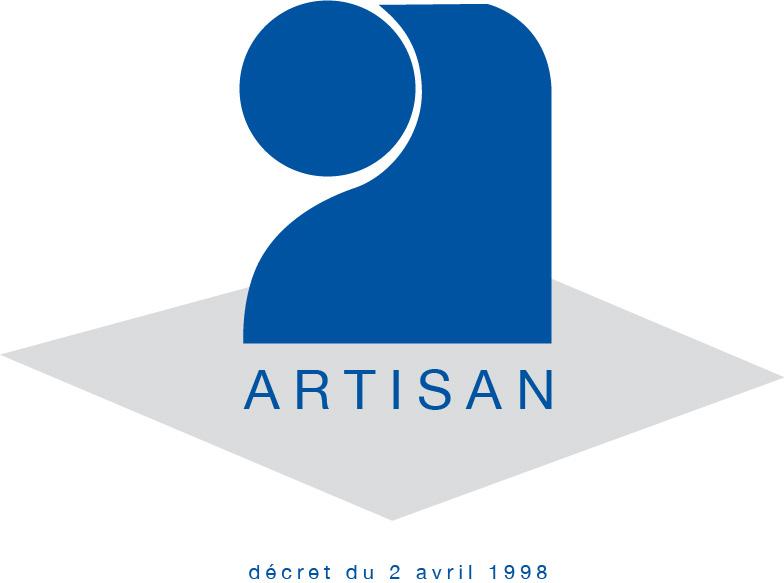 logo-artisan.jpg