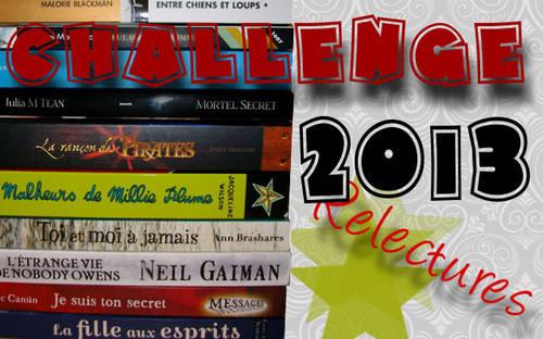 Challenge - relectures.jpg