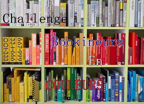 Logo-challenge-bookineurs-en-couleurs.jpg