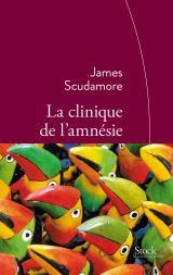 CVT_La-clinique-de-lamnesie_1019.jpeg