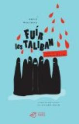 cvt_Fuir-les-taliban_5216.jpeg