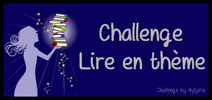logo-lire-en-thc3a8me-new-grand.jpg