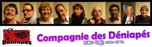 Compagnie des Déniapés 2013-2014 02.jpg