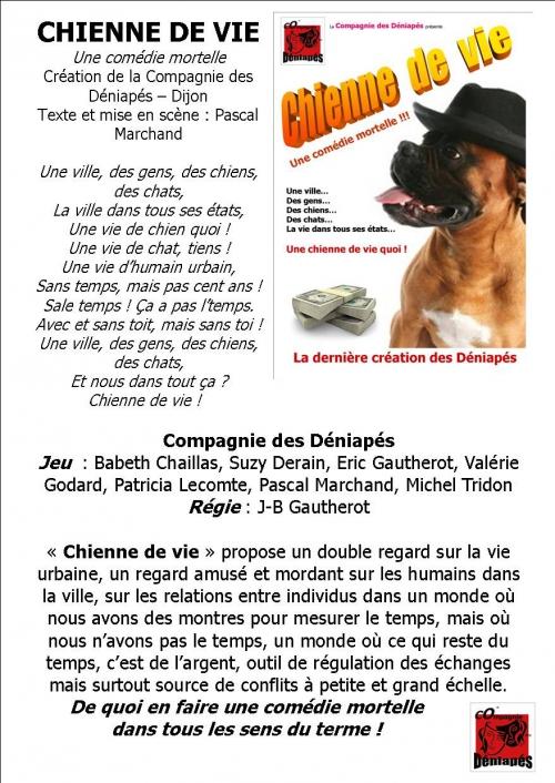 Chienne de vie - Texte Spectateurs 01.jpg