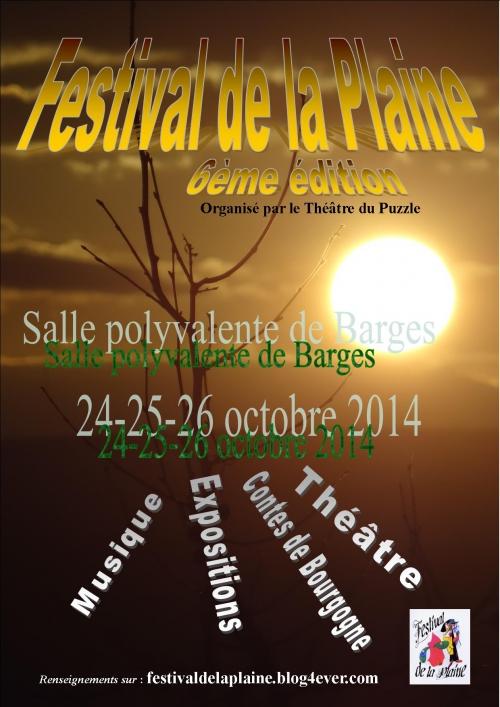 Affiche Festival de la Plaine 2014 03.jpg