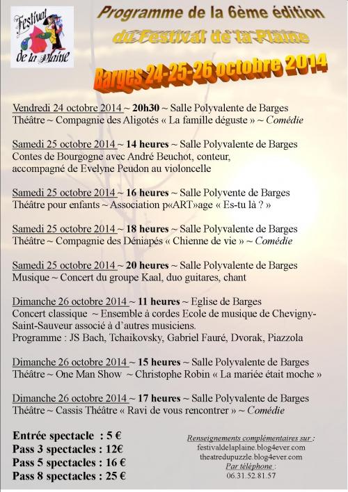 Programme Festival de la Plaine.jpg