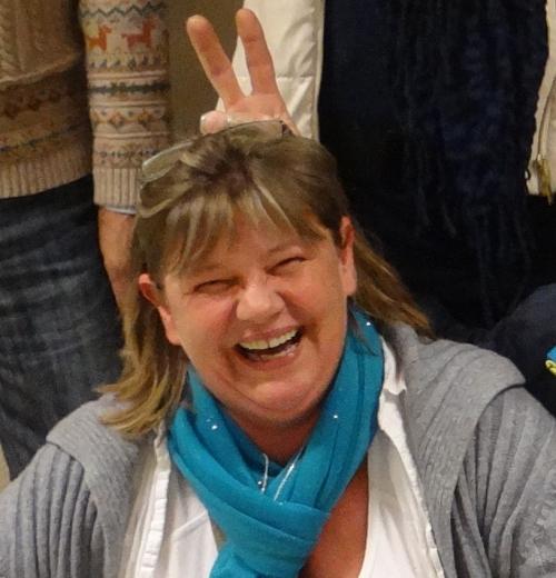 Déniapés Corinne 2014-2015.JPG