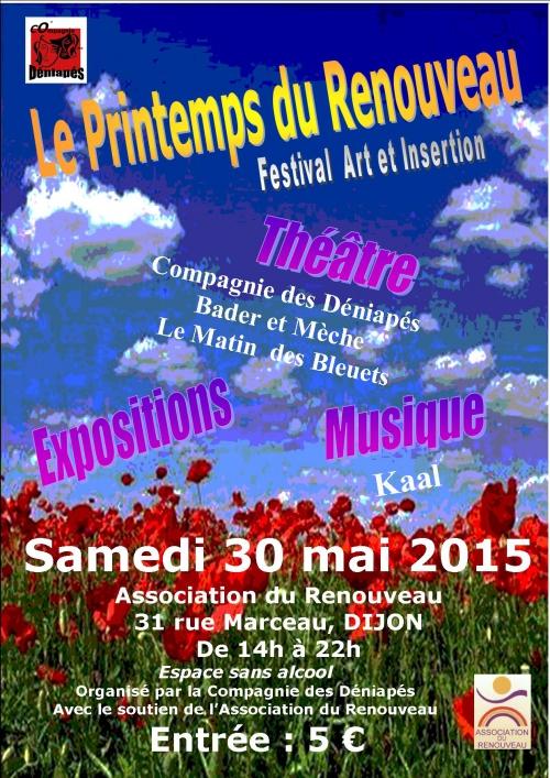 Affiche Festival Renouveau 06A.jpg