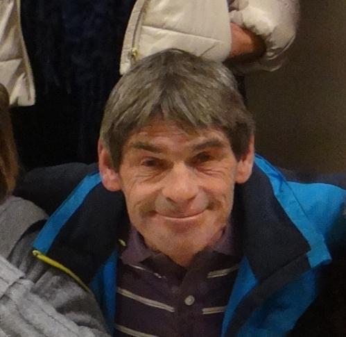 Déniapés Eric 2014-2015.JPG