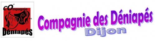 En-tête Compagnie des Déniapés.jpg