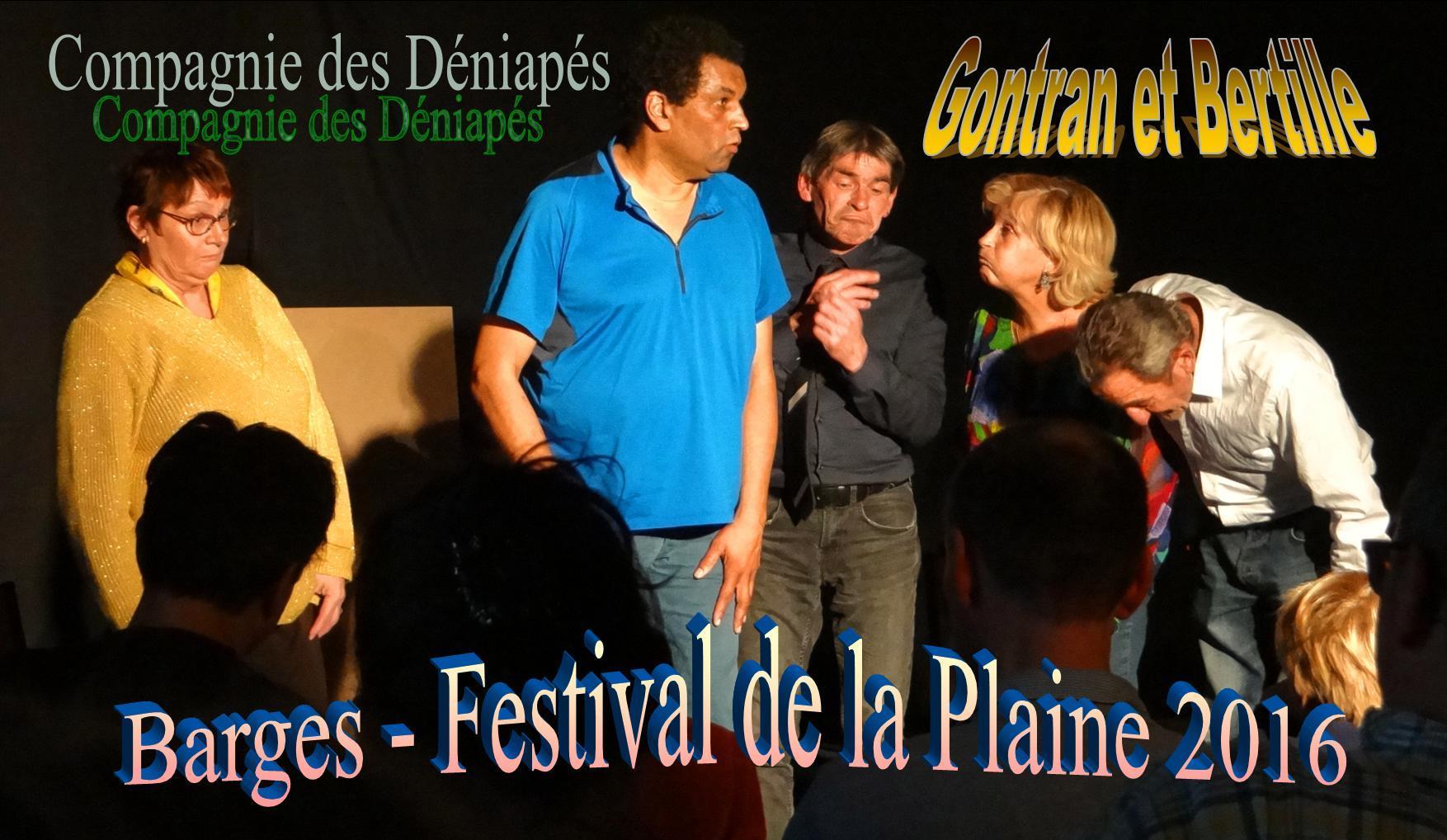 Gontran et Bertille au Festival de la Plaine 2016 - 01.jpg