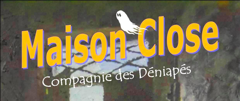 Maison Close 05.jpg