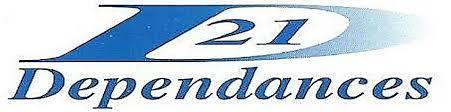Logo Dépendances 21.jpg