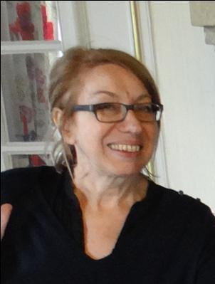 Déniapés 2019 - Hélène .jpg