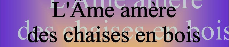 Compagnie théâtrale des Déniapés