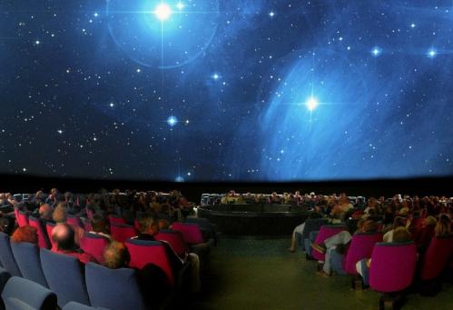 le-planetarium-de-bretagne-pleumeur-bodou_4fd608f87ed7c.jpg