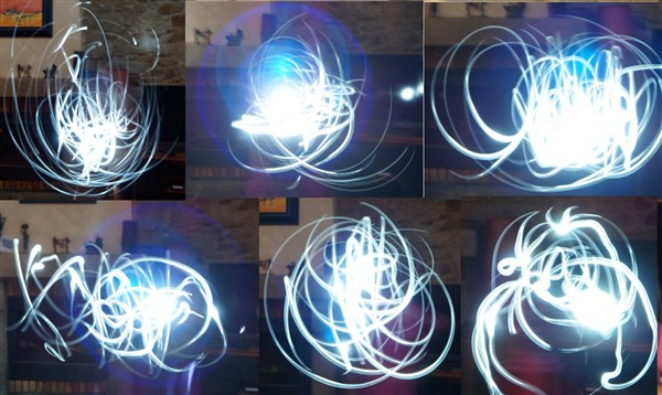 montage light painting.jpg
