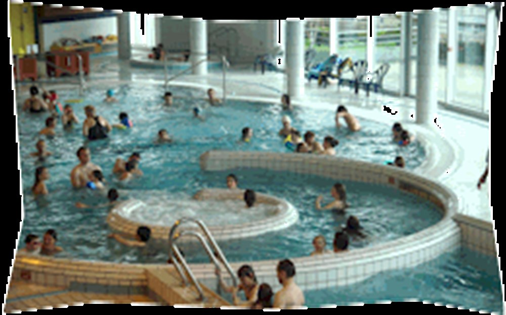 piscine-p1.gif.jpg