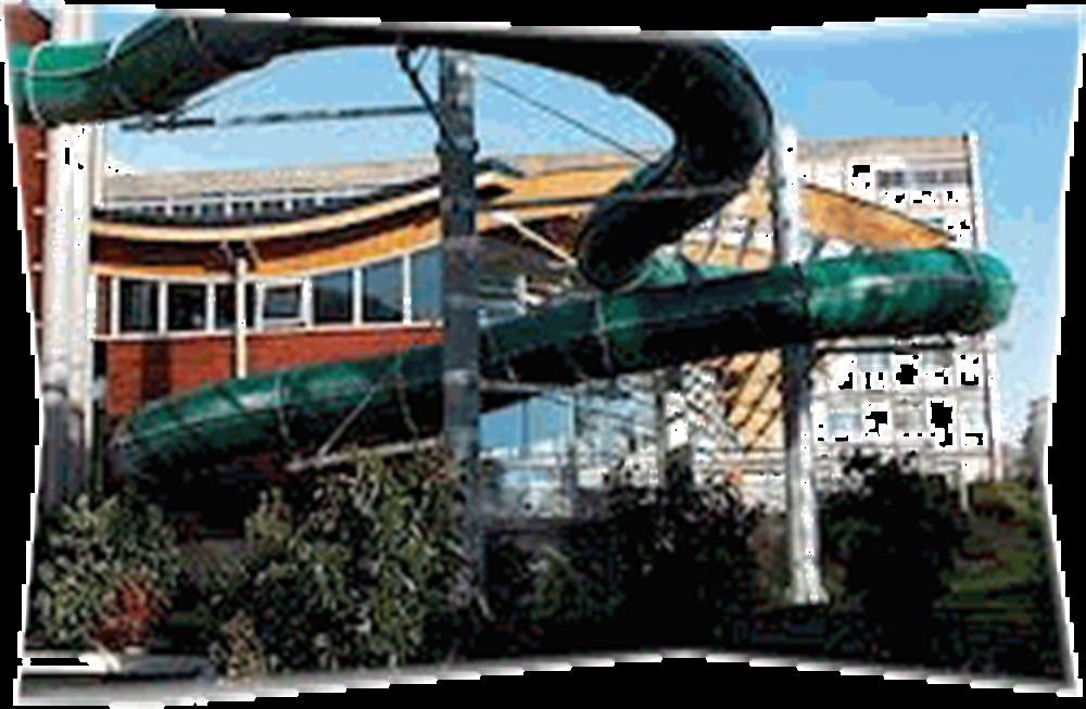 piscine-p2.gif.jpg